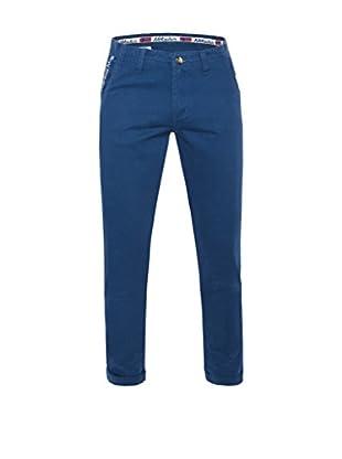 Nebulus Pantalone Chino Future