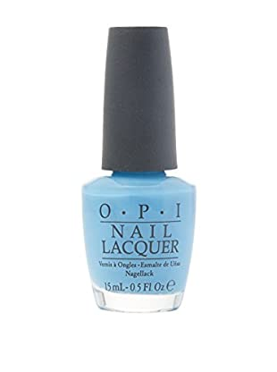 OPI Esmalte No Room For The Blues Nlb83 15.0 ml