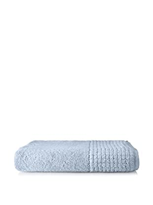 Espalma Ecstasy Bath Sheet (Chambray)