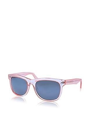 D Squared Sonnenbrille DQ0174-26C (56 mm) transparent/orange