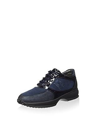 IGI&Co Sneaker 2809200