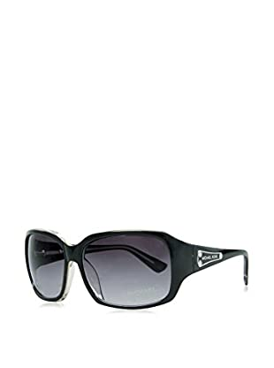 Michael Kors Occhiali da sole M2667S 001 (64 mm) Nero