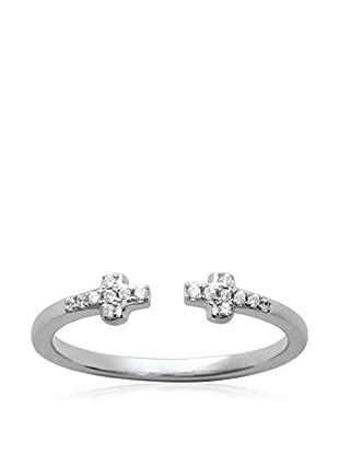 L'ATELIER PARISIEN Ring 1228210A