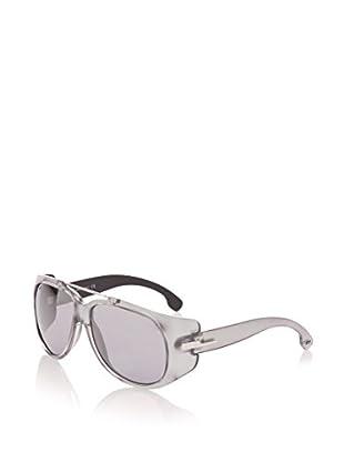 Web Gafas de Sol WE0039 (60 mm) Gris