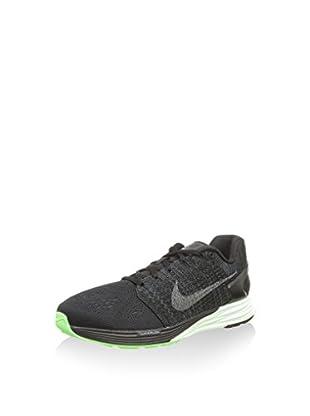 Nike Sneaker Lunarglide 7 Lb
