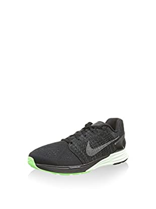 Nike Zapatillas Lunarglide 7 Lb