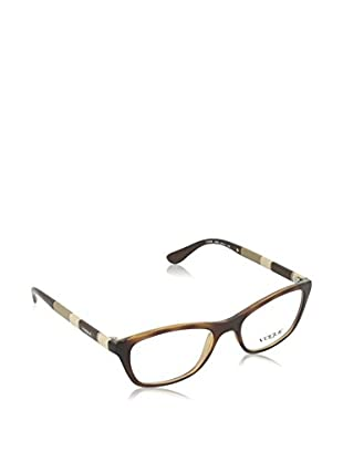 Vogue Gestell 2969W656 50 (50 mm) havanna