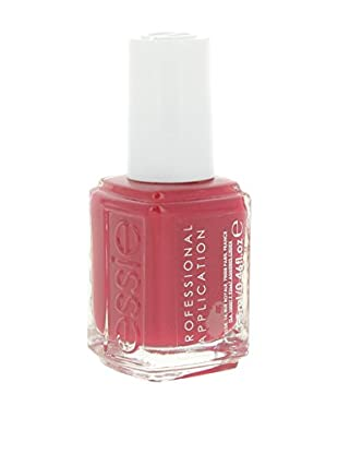 Essie Smalto Per Unghie N°381 Fishnet Stockings 13.5 ml