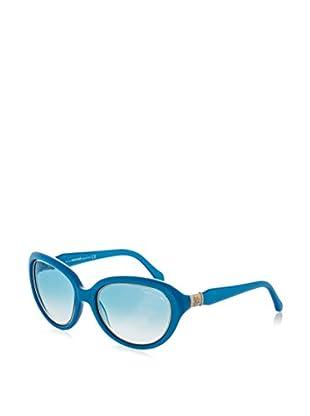 Roberto Cavalli Gafas de Sol 781S_87W-56 (56 mm) Azul