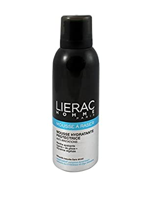LLIERAC Aftershave Mousse 150 ml