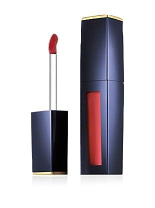 Estée Lauder Flüssiger Lippenstift Swoon Limited Life 7 ml, Preis/100 ml: 342.14 EUR