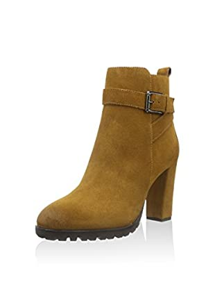 BPrivate Ankle Boot H2102X