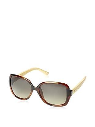 Ferragamo Sonnenbrille 715S_226 (56 mm) havanna