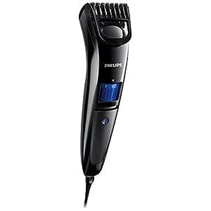 Philips BT3200/15 Corded Beard Trimmer (Black)