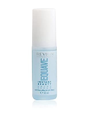 Revlon Haarserum Shine Equave 50 ml, Preis/100 ml: 23.9 EUR