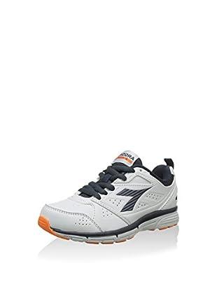 Diadora Sneaker Jazzy 4 Sl Jr