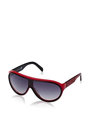 Just Cavalli Gafas de Sol 569S_68B-0 (0 mm) Negro / Rojo