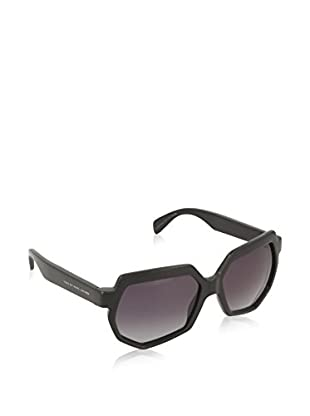 Marc by Marc Jacobs Sonnenbrille  450/S HDD28 schwarz