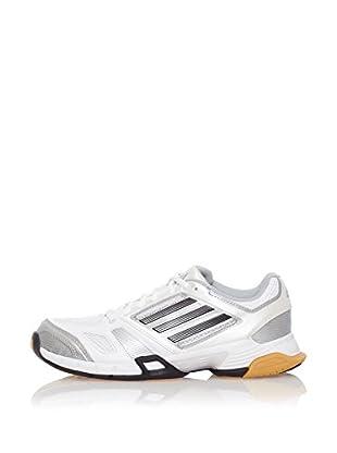 Adidas Zapatillas Voleyball