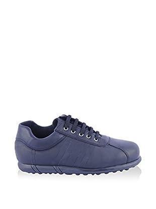 SOTOALTO Sneaker Bomb