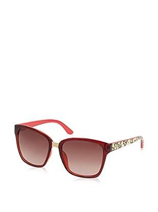 Tous Sonnenbrille 783-550N18 (55 mm) bordeaux