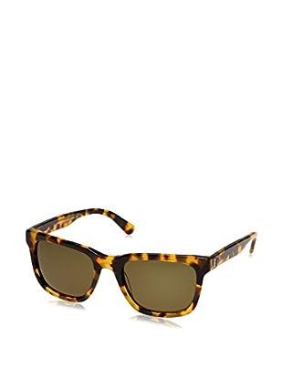 Calvin Klein Gafas de Sol 7960S_016 (54 mm) Miel / Negro