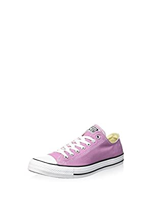 Converse Sneaker All Star Ox Seasonal