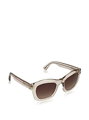 Tom Ford Sonnenbrille FT0431-T74S50 (50 mm) rosa
