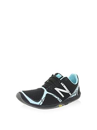 New Balance Zapatillas Nbwr00Bp