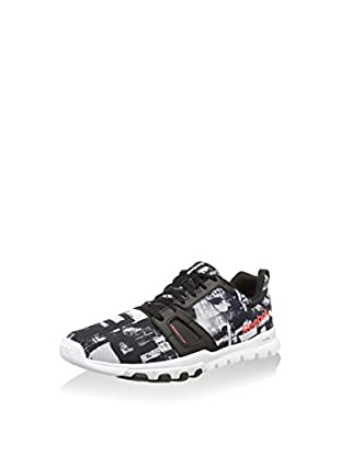 Reebok Sneaker Sublite Train 3.0 A