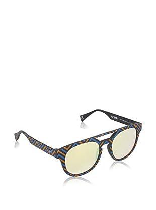Eyeye Gafas de Sol IS014.RIW.044 (51 mm) Multicolor