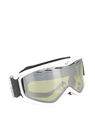 CEBE Skibrille INFINITY OTG 1528B002L weiß