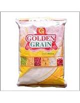 Golden Grain Rice Rawa 1Kg