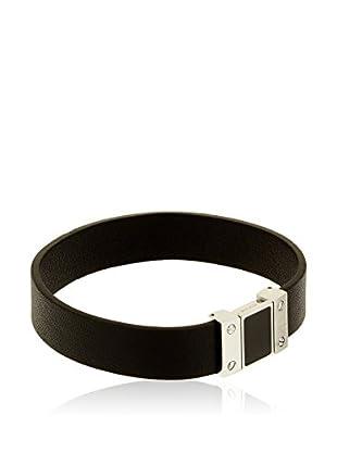 ROCHET Armband Baka
