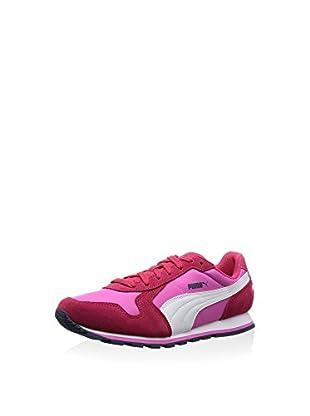 Puma Sneaker Trax Core