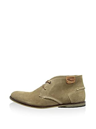 Camel Active Desert Boot