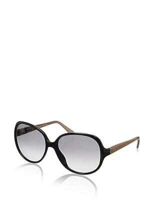 Fendi Women's FS5274 Sunglasses, Black