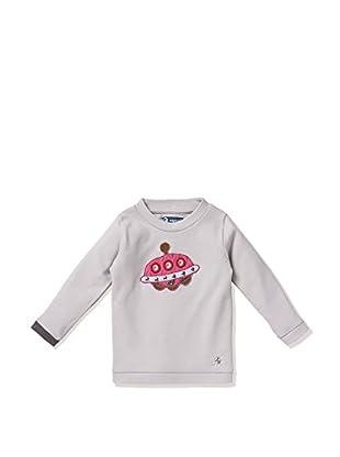 nyani Camiseta Manga Larga Patti Ufo