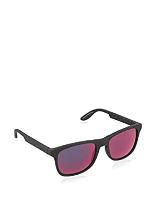 CARRERA Gafas de Sol 25/S MI DL5 (54 mm) Negro
