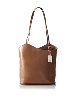 Florence Bags Schultertasche Pino