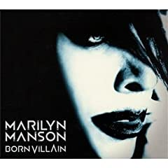 Born Villain