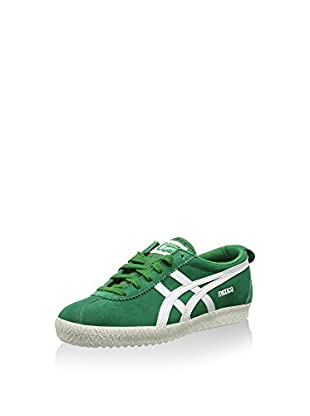 ZZZ_Onitsuka Tiger Zapatillas Mexico Delegation