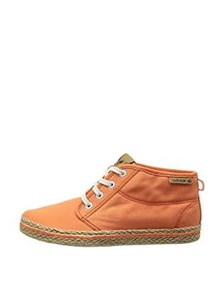 adidas Zapatillas abotinadas Honey Desert Espadr