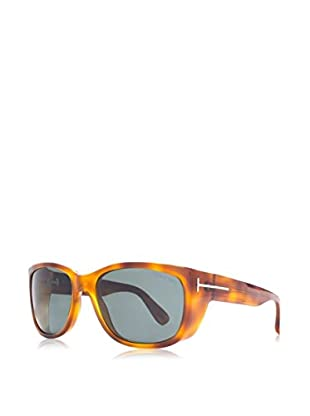 Tom Ford Sonnenbrille Carson (54 mm) havana