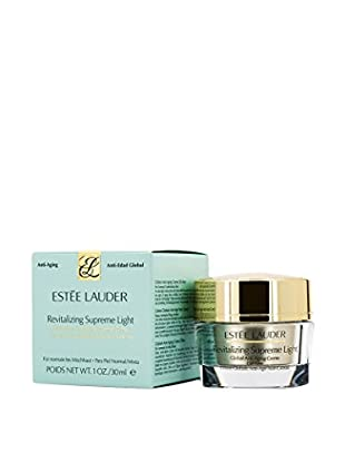 Estee Lauder Crema Anti-envejecimiento Revitalizing Supreme Global 30 ml
