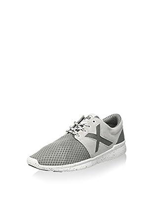 Munich Sneaker Vent
