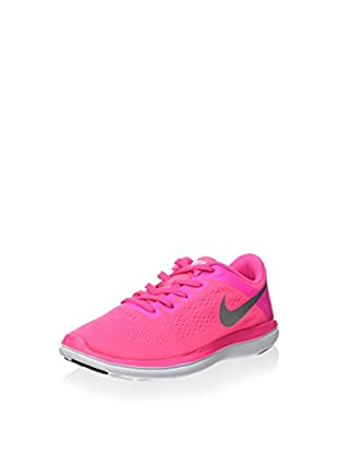 Nike Zapatillas Flex 2016 RN (GS)