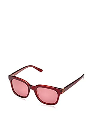 Marc by Marc Jacobs Sonnenbrille 827886021291 (51 mm) rot
