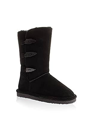 Gooce Botas Midi Youth