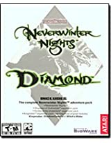 Neverwinter Nights Diamond (PC)